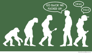 go-back-we-fucked-up